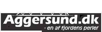 Aggersund.dk